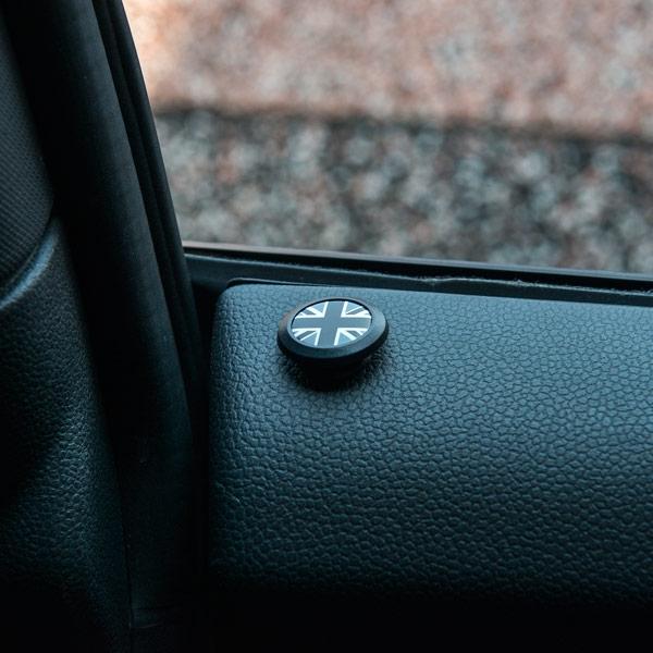 F54 55 56 57 Door Lock Pins