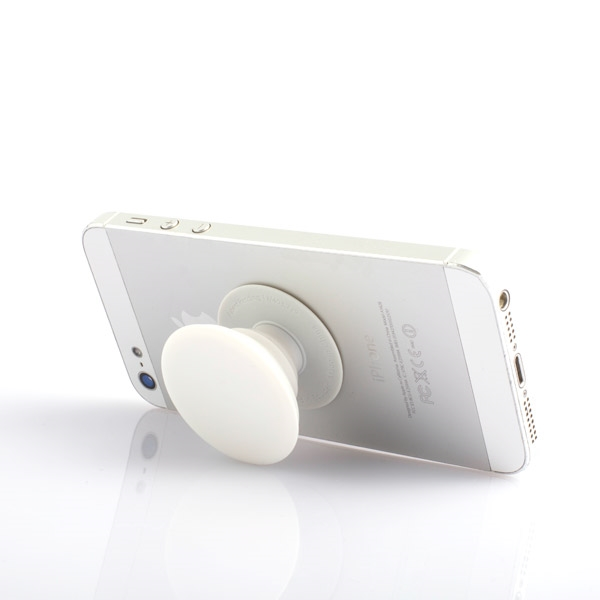 Popsockets Phone Holder And Grip