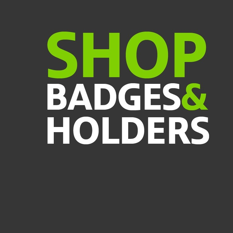 gobadges coupon code