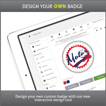 make-your-own-badge
