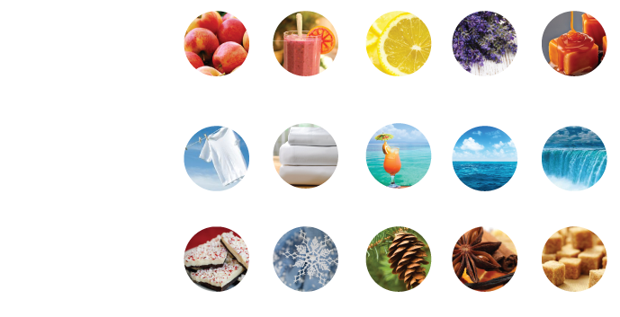 air-freshener-scent-options