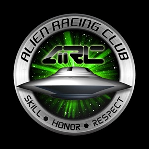 ALIEN RACING CLUB