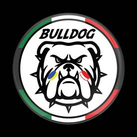 CLUB BULLDOG ITALY 02