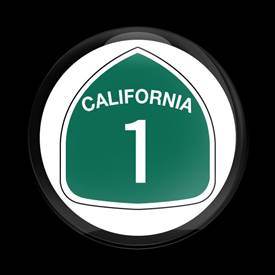 CALIFORNIA ROUTE 1