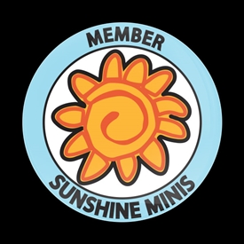 CLUB - SUNSHINE MINIS