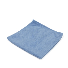 Microfiber Towel (1 pack)