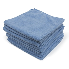 Microfiber Towel (10 pack)