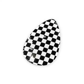 MINI Cooper F55 F56 Vent Cover Checker
