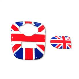 MINI Cooper F55 F56 Interior Set UnionJack