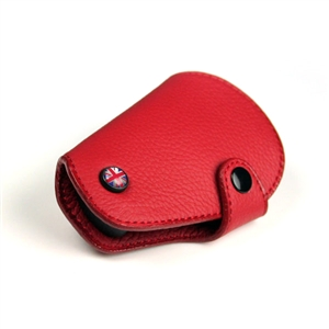 MINI COOPER F54 F55 F56 F57 F60 KEY FOB Red