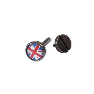 MINI COOPER R55,R56,R57,R58,R59,R60,R61 KEY FOB POST